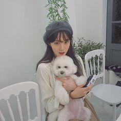 Image discovered by ️   airi. Find images and videos about lee sung kyung on We Heart It - the app to get lost in what you love. Asian Actors, Korean Actresses, Korean Actors, Korean Idols, Sung Hyun, Lee Sung Kyung Style, Lee Sung Kyung Fashion, Kim Book, Vanz