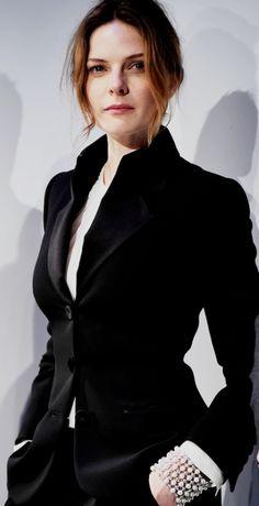 Swedish Actresses, Hollywood Actresses, Rebecca Fergusson, Ilsa Faust, Rebecca Ferguson Actress, Bridget Fonda, Jennifer Lawrence, Most Beautiful Women, Her Style