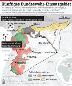 http://bilder.bild.de/fotos-skaliert/bild-infografik-kuenftiges-einsatzgebiet-der-bundeswehr-vor-syrien-49515227-43625980/4,w%3D559,c%3D0.bild.gif