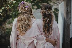 Montana, Dreadlocks, Photo And Video, Hair Styles, Beauty, Instagram, Wedding Bouquets, Boyfriends, Atelier