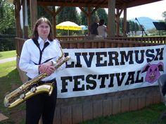 Livermush Festival 9_30_06 002