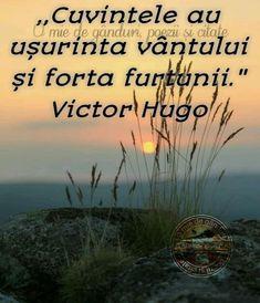 Victor Hugo, Optimism, Kids And Parenting, Solar, Parents, Words, Children, Forget, Dads