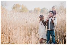 OH MY WORD! I adore this entire session. These outfits are seriously picture perfect. Love!!! <3