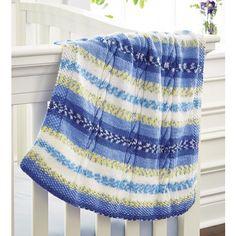 Knitting Pattern Books Free Download : 1000+ images about Yarn arts: Mary maxim kits/books on Pinterest Knit croch...