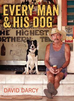 Every Man and His Dog | State Library of Queensland Shop
