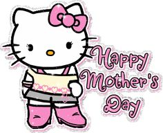 Mother's Day GIF Images & Animation Pictures 2019 Mothers Day Meme, Happy Mothers Day Daughter, Mothers Day Bible Verse, Mothers Day Songs, Happy Mothers Day Pictures, Happy Mothers Day Wishes, Mothers Day Poster, Happy Mother Day Quotes, Hd Gif