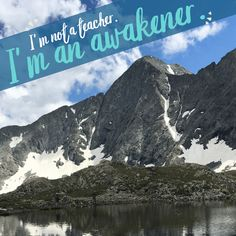 """""""I'm not a teacher. I'm an awakener."""" Visit High Altitude History for ready-to-teach history unit curriculum bundles for middle school, high school, and home school students! Teacher Created Resources, Teacher Blogs, Modern World History, Teaching Quotes, Social Studies Resources, Grades, Countries Of The World, Homeschool, High School"""