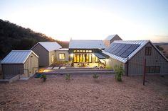 Arroyo Grande Farmhouse Gast Architects (15).jpg