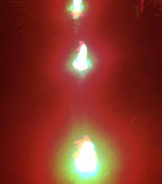 SIAGEO ampoule led 220v  12v spot led