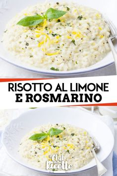 Pasta Company, Diet Recipes, Vegetarian Recipes, Yummy Food, Tasty, Food Humor, Antipasto, Cooking Time, Ricotta