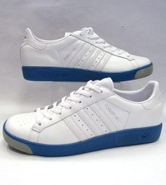 Cool And Classical Mens Shoes adidas Adistar Boost Rich
