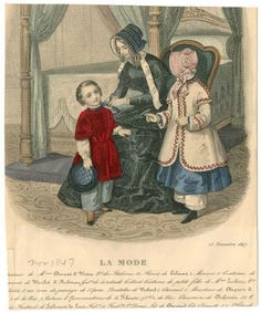 a christmas carol 1847 A christmas carol, first published on 17 december 1843, tells the story of  scrooge's dramatic conversion from cold-hearted villain to generous benefactor, .