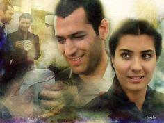 #MuratYıldırım #TubaBüyüküstün @MYildirimResmi @TubaBustun 19.06.2009. Hepiniz aşk! Ve ben herkesten daha fazla!