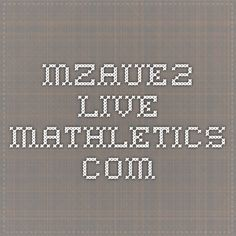 mzaue2.live.mathletics.com