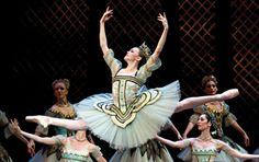 0e06f6dd3f7f 93 Best Ballet - Don Quixote images