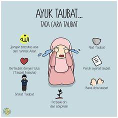 Pray Quotes, Hadith Quotes, Quran Quotes Love, Islamic Love Quotes, Muslim Quotes, Religious Quotes, Reminder Quotes, Self Reminder, Cute Inspirational Quotes
