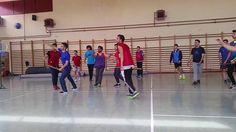 Quidditch reglamentado 20160511_164303.mp4 Juegos Motores #Juegosmotores #inef #ccafd #ugr #educacionfisica #physicaleducation @Fac_Deporte_UGR @UGRdivulga