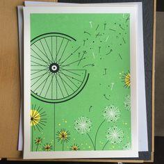/// Artcrank Minneapolis 2014 (Spoiler Alert) / Allan Peters' Blog