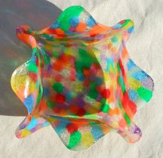 MELTED PONY (OR ANY PLASTIC MELTABLE!) BEAD CRAFTS!!! YES you can use ANYTHING that will melt…its NOT rocket-science ;P
