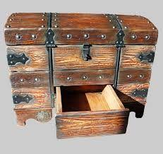 Картинки по запросу сундук деревянный