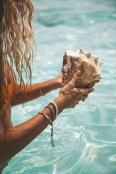 Essential Things to Know Before Visiting San Blas Panama - Hippie In Heels Tulum, San Blas Panama, Alaska, Surf, México City, South America Travel, Destin Beach, Koh Tao, Travel Abroad