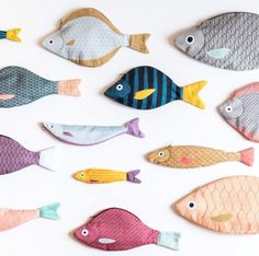 ryby-ladnebebe-1 copy