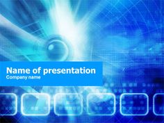 http://www.pptstar.com/powerpoint/template/web-theme/ Web Theme Presentation Template