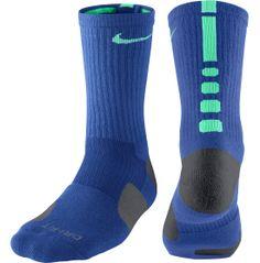 Nike Elite Crew Basketball Sock - Dick's Sporting Goods