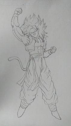 Dragon Ball Gt, Manga Anime, Art Drawings, Sketches, Dove Cameron, Wallpaper, Artwork, Art Ideas, Black White Photos