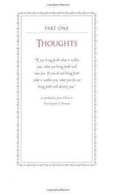 Illuminata: A Return to Prayer: Marianne Williamson