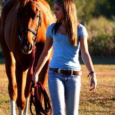 country girl, tucker, a smokin' invitation, AQHA, appendix, blue jeans, 16, red head, brown eyed girl,   www.barndoorstudiosc.com