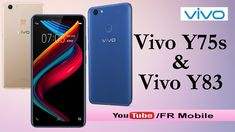 15 Best Vivo Phones images in 2019 | Phones, Telephone