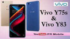 15 Best Vivo Phones images in 2019 | Smartphone, Specs, Buy iphone