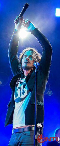 All Things Chris Cornell: Photo Seattle, Feeling Minnesota, I Am Legend, Smiling Man, Rockn Roll, Chris Cornell, Pearl Jam, Beautiful Men, Hot