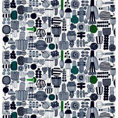 Puutarhurin parhaat kangas (tosiaan kankaista riittää sitten pienetkin palat, esim 20 cm)