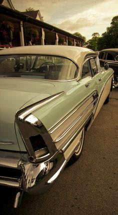 1958 Buick  192-168-1-1:    -_  Source: 192-168-1-1