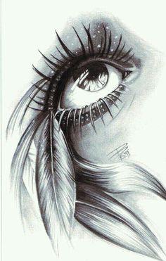 مازلت اسبح في عيونك