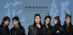 The boys from the upcoming drama series Hwarang: The Beginning are featured in the fashion publication High Cut Magazine. Hwarang is an upcoming South Korean television series starring Park Seo-joon, Go Ara and Park Hyung-sik. Choi Min Ho, Lee Min Ho, Go Ara, Park Hyung Sik, Hwarang The Beginning, Live Action, Kdrama, V And Jin, Park Seo Joon