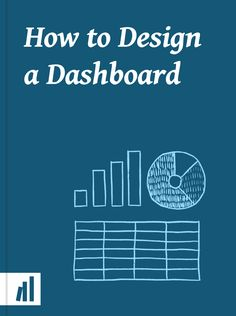 How to Design a Dashboard: Design Thinking for Dashboards Excel Dashboard Templates, Dashboard Examples, Dashboard Design, Microsoft Excel, Microsoft Powerpoint, Microsoft Office, Design Thinking, Excel For Beginners, Excel Hacks