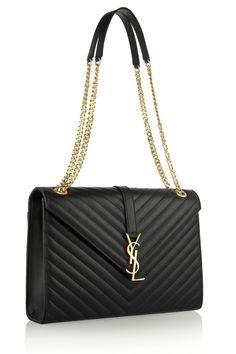 Hermes Shoulder Bag @SHOP-HERS