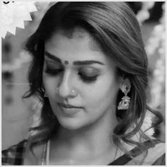 Nayanthara Beautiful HD Photos & Mobile Wallpapers HD (Android/iPhone) – Source by deliaburnnet Hd Wallpapers For Mobile, Mobile Wallpaper, Actors Images, Tamil Actress Photos, Ipad Tablet, Beautiful Indian Actress, Android, Woman Crush, Hd Photos