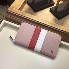 Celine 104493 Pocket Large Flap On Chain In Red Multicolour Smooth Calfskin Summer 2015 Top Designer Bags, Designer Bags For Less, Louis Vuitton Wallet, Vuitton Bag, Patek Philippe Aquanaut, Replica Handbags, Luxury Bags, Bag Sale, Stripes