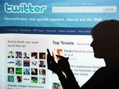 #twithubcgn: Kölner werben um Twitter