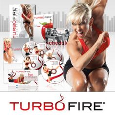 Supercharged way to get Fit  stay healthy! Contact me for more info  http://www.beachbodycoach.com/esuite/home/MichelleKucirka