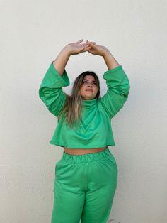 Pants, Dresses, Fashion, Sweatshirts, Trouser Pants, Vestidos, Moda, Fashion Styles, Women's Pants