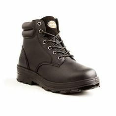 d513b684c2d5b Product Imagedickies footwear mens challenger work boot