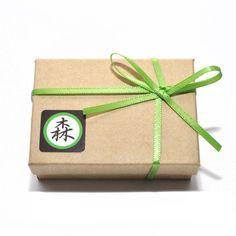 41e0f756b7e5 Miniature Origami Jewelry - Silver Origami Crane Necklace - Fine Silver  Hand Folded Crane Pendant