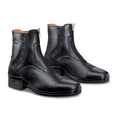 Veredus Tenure Zip Paddock Boots for sale Horse Riding Boots, Boots For Sale, Equestrian Style, Short Boots, Chelsea Boots, Athletic Shoes, Unisex, Zip, Best Deals