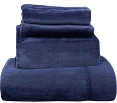 http://www.qvc.com/Berkshire-Blanket-Velvet-Soft-Cozy-Full-Sheet-Set.product.H212662.html?sc=SRCH