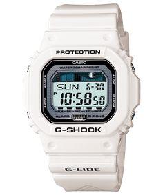 G-SHOCK - GLX-5600-7JF - 製品情報 - CASIO